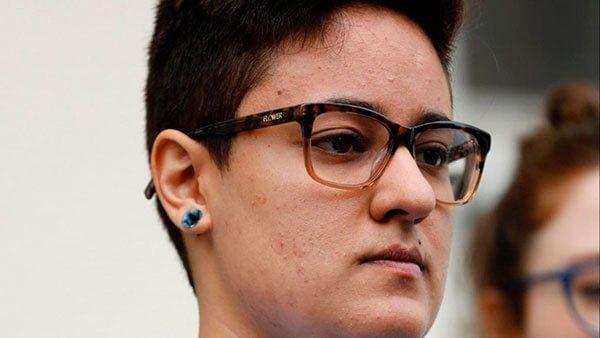 Gobierno-de-EEUU-cede-a-la-presion-mediática-y-libera-a-dreamer-argentina-Daniela-Vargas