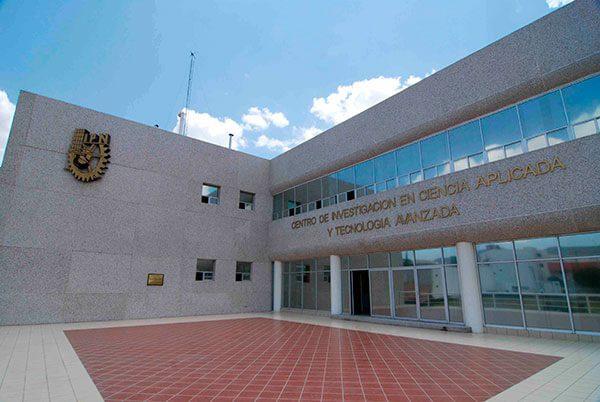 "Instituto Politécnico de México revalidará estudios a ""dreamers"" deportados por Estados Unidos"