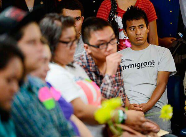 La-semana-en-inmigracion-trae-algo-de-esperanza-al-futuro-de-dreamers-y-DACAmentados