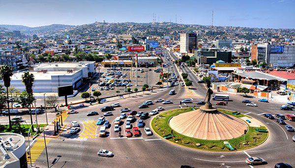 ¿Qué hacer en México en caso de deportación?