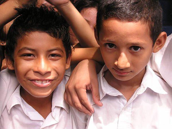 Que-pasara-con-sus-hijos-si-usted-es-deportado-Hay-una-agencia-que-le-ayuda-a-prepararse