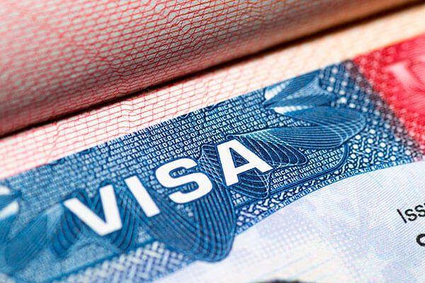USCIS-y-el-nuevo-proceso-para-permisos-de-trabajo-en-EEUU