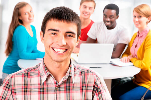 Becas-para-estudiantes-mexicanos-en-Estados-Unidos