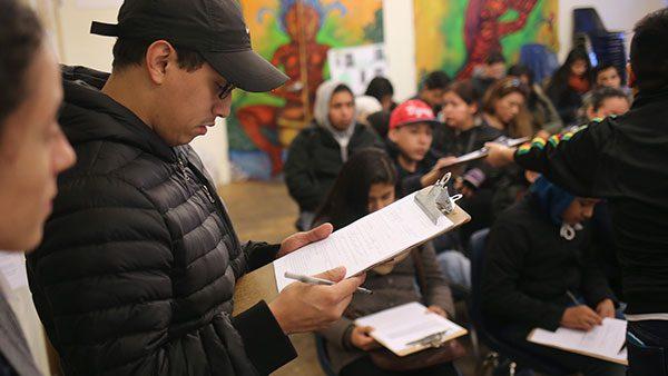Como-actuar-ante-la-amenaza-de-la-deportacion-en-siete-situaciones-diferentes