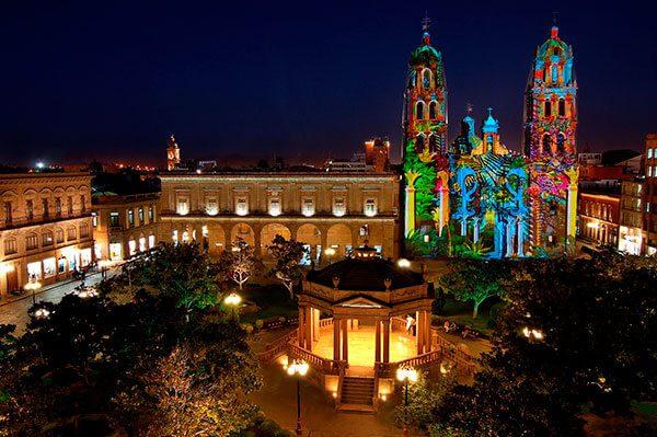 El-municipio-de-Corregidora-en-Queretaro-se-prepara-para-dar-trabajo-a-migrantes-que-sean-deportados