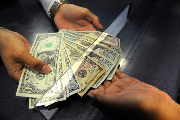 Jalisco anuncia plan para blindar remesas de mexicanos en EEUU