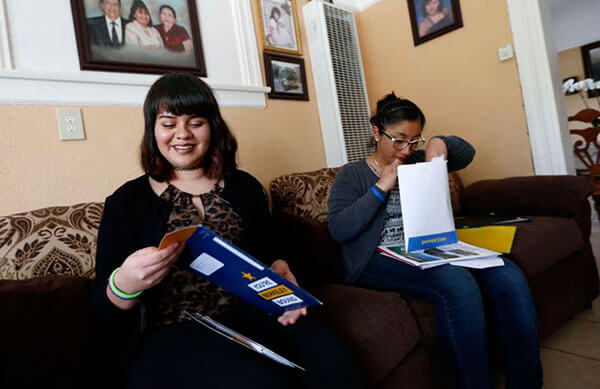 Joven-latina-logra-admision-en-cuatro-prestigiosas-universidades