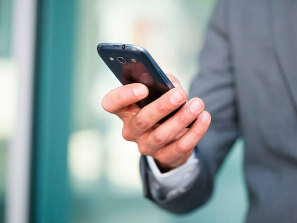 Migración alerta: No hay que responder llamadas del 1-800-323-8603