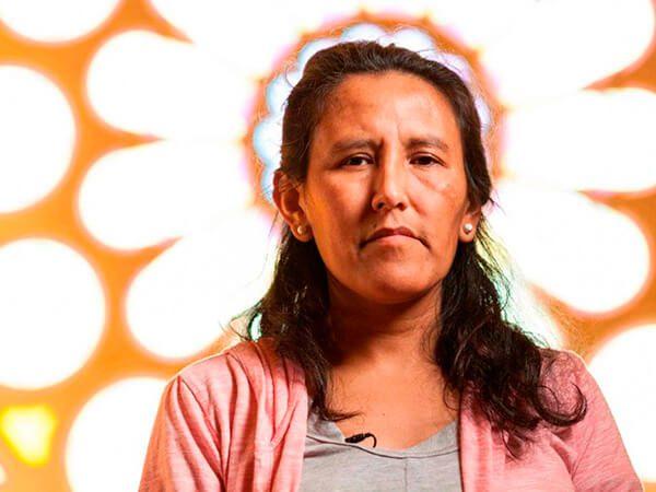 Migrante-mexicana-entre-las-100-personas-mas-influyentes-del-mundo