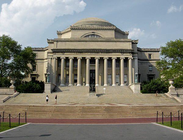 Nueva York aprueba educación gratuita en universidades públicas