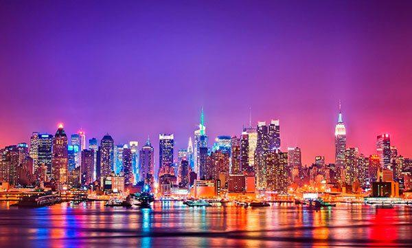 Nueva York invierte en un fondo de servicios legales para inmigrantes a través del estado