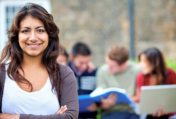 Reducen trámites para educación del migrante