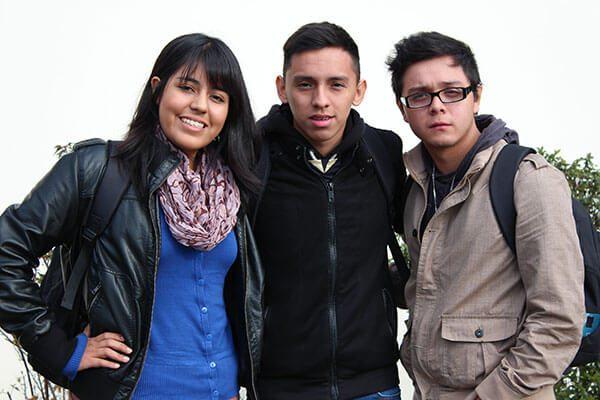 SEP-y-Estados-del-SurSureste-facilitaran-inclusion-de-migrantes-a-sistema-educativo