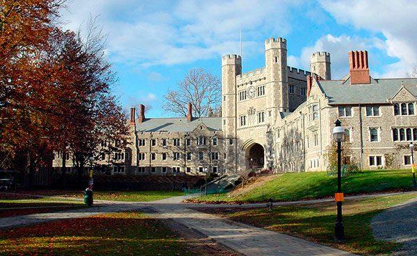 A partir de junio, 'beca gratuita' completa para estudiar la Universidad en NY