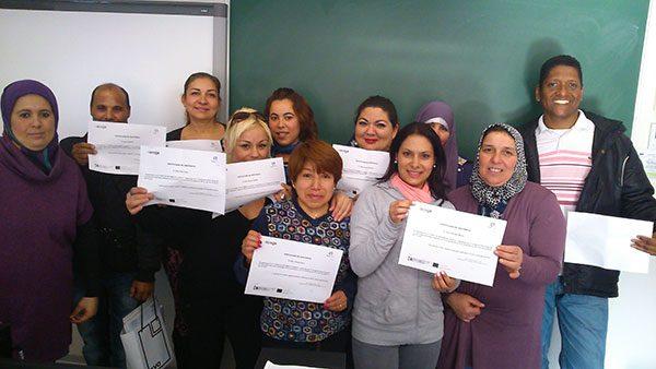Ciudad de México brindará certificaciones en apoyo a migrantes