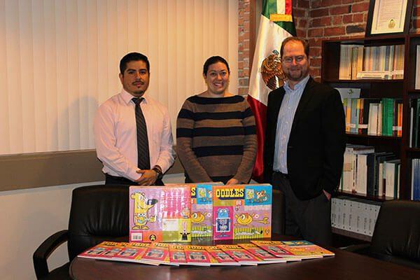 Consulado-de-Mexico-en-Seattle-y-Art-With-Heart-distribuiran-libros-terapeuticos-a-ninos-y-jovenes-latinos