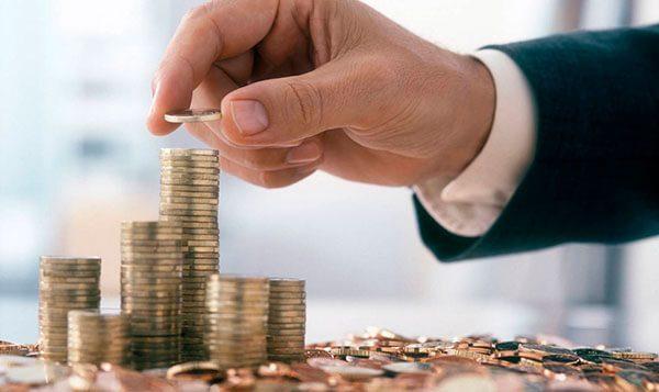 El IME lanza la Ventanilla de Asesoría Financiera