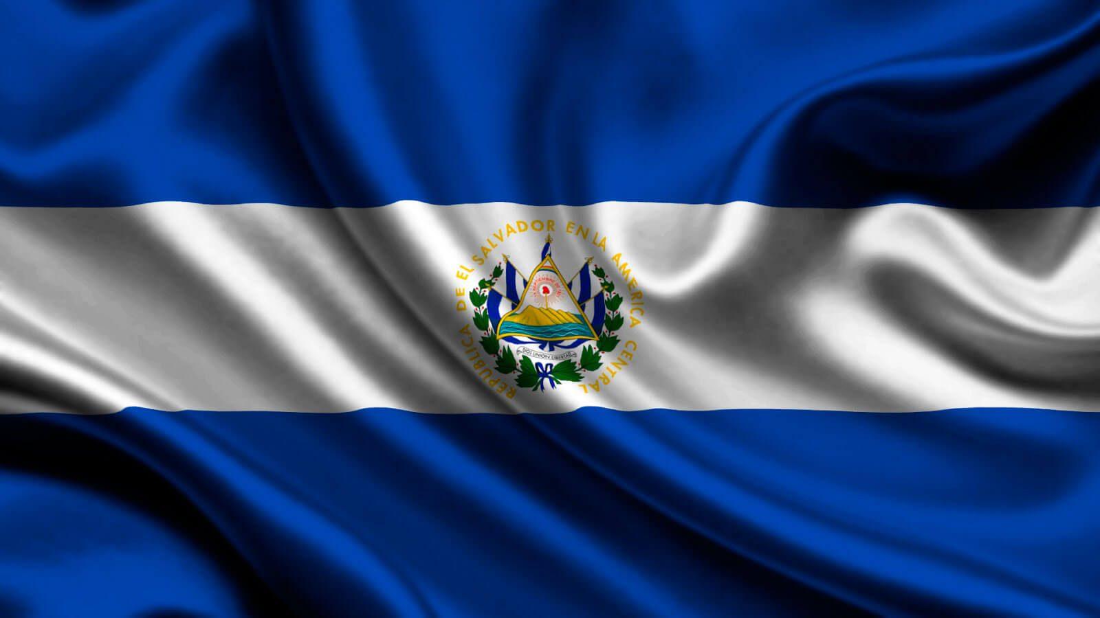 El-Salvador-abre-consulado-en-Colorado