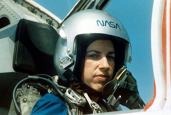 Ellen-Ochoa-ingresara-al-Salon-de-la-Fama-de-los-astronautas