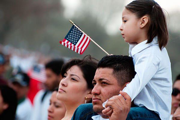 En-defensa-de-los-inmigrantes