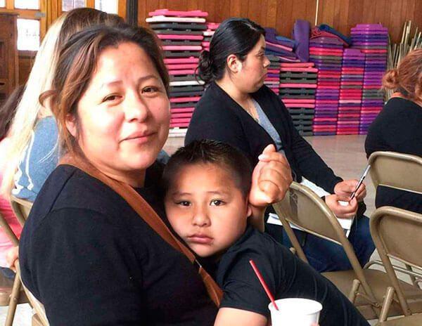 Hay-ayuda-para-padres-indocumentados-que-temen-por-sus-hijos-con-discapacidades