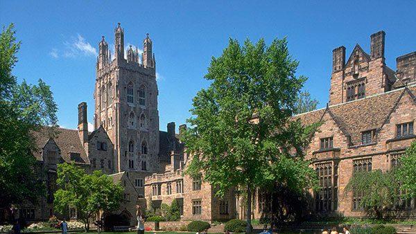 Las-10-universidades-que-mas-ayudan-a-extranjeros-en-EU