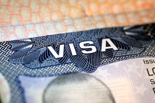 Que-hacer-si-una-solicitud-de-Visa-es-rechazada-bajo-la-seccion-221g