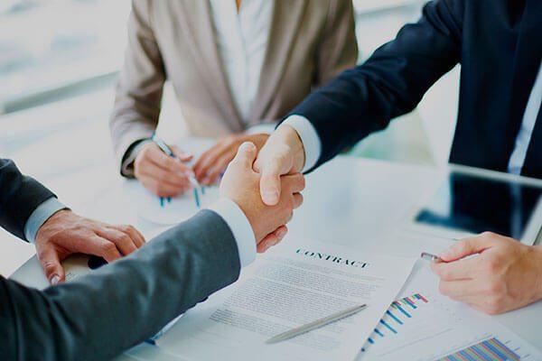 Combined-Insurance-tiene-meta-de-a-contratar-500-Agentes-de-Ventas-Hispanohablantes-para-finales-del-2017