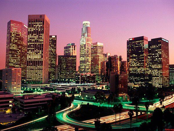 Consejo-de-Los-Angeles-aprueba-2-millones-para-ayuda-legal-de-indocumentados