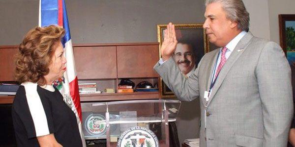 Consules-hispanos-NY-escogen-a-Carlos-Castillo-presidente-CLACNY