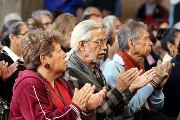 Dallas: Explican a latinos como evitar fraude y robo de identidad