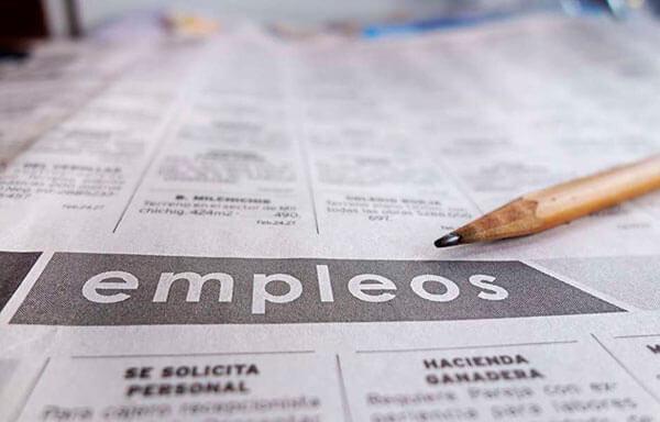 En busca de trabajo: Visita estas ferias de empleo en el sur de California