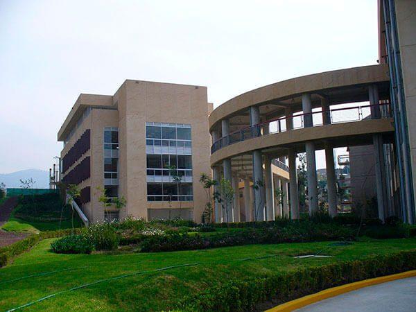 La Universidad Autónoma de la CDMX sorteará plazas para deportados