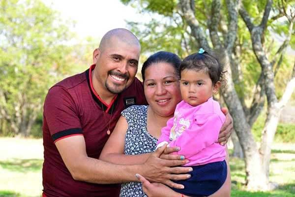 Los migrantes guanajuatenses de Los Ángeles serán alfabetizados