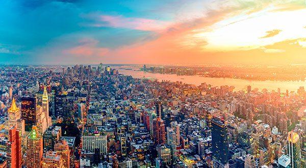 NY investigará a dueños de edificios que discriminen a migrantes