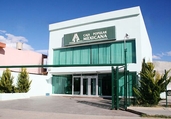 Caja Popular Mexicana impulsará negocios de migrantes que regresen de EUA