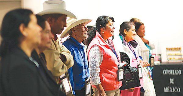 Cómo participar en el programa 'Palomas Mensajeras' que reunifica a las familias de migrantes