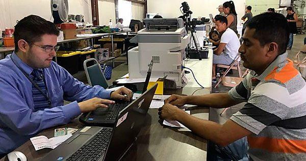 Consulado Sobre Ruedas de México visitará Rock Hill, Carolina del Sur