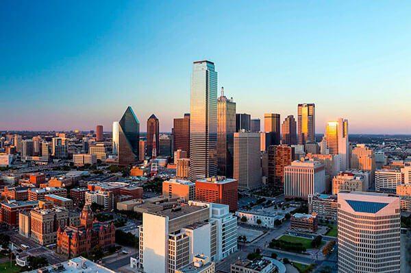 Consulado mexicano expande servicios para inmigrantes en el centro de Texas