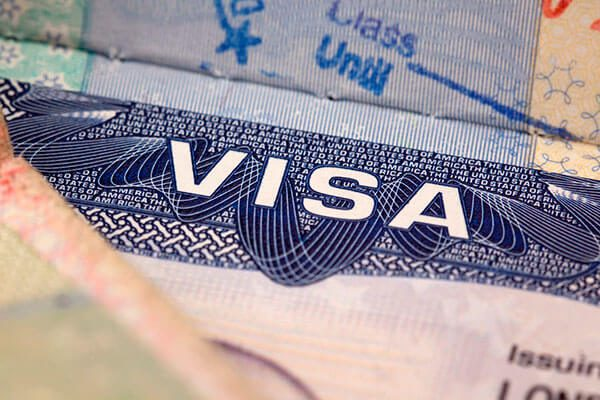 El Gobierno dará 15,000 visados H-2B adicionales para trabajadores temporales