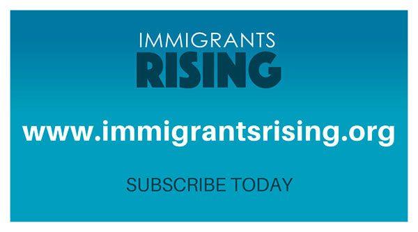 Eres inmigrante y quieres comenzar tu negocio, este portal te dice cómo