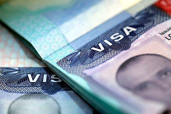 Hacen-cambios-al-formulario-para-verificar-la-autorizacion-para-trabajar-en-Estados-Unidos