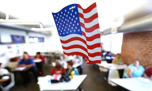Ofrecen clínicas de ciudadanía en el Consulado de México en Los Ángeles