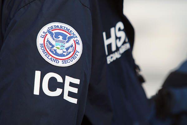 Publican guía para saber cómo protegerse de ICE en el lugar de trabajo