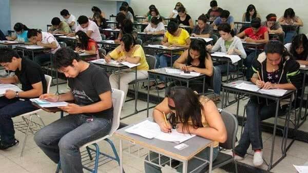Repatriados mexicanos serán certificados en educación básica e inglés
