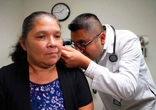 California-tiene-un-buen-plan-para-mejorar-la-salud-mas-medicos-hispanos