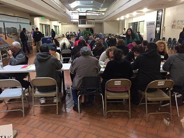 Consulado de México realizará talleres de ayuda legal para migrantes en las Carolinas