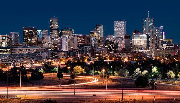 Denver-erradica-el-miedo-de-los-indocumentados