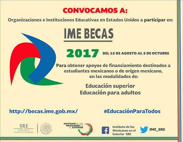El-IME-lanza-convocatorias-de-becas-para-instituciones-es-Estados-Unidos