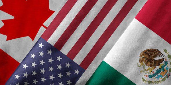 Estas-son-las-prioridades-de-Mexico-en-la-renegociacion-del-TLCAN
